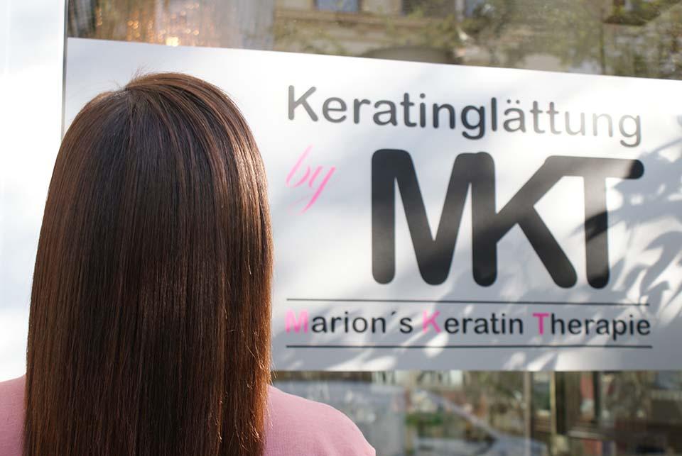MKT Bremen Endresultat