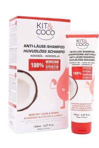 KIT&COCO Produkt