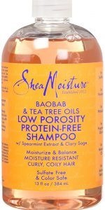 amazon baobab leave In